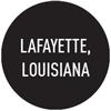 Aveda Institute Lafayette