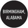 Aveda Institute Birmingham