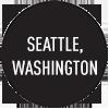 Aveda Institute Seattle