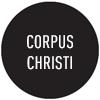 Aveda Institute Corpus Christi