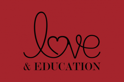 Love & Education