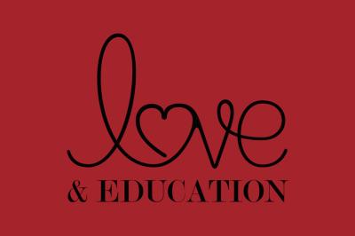 Love & Education
