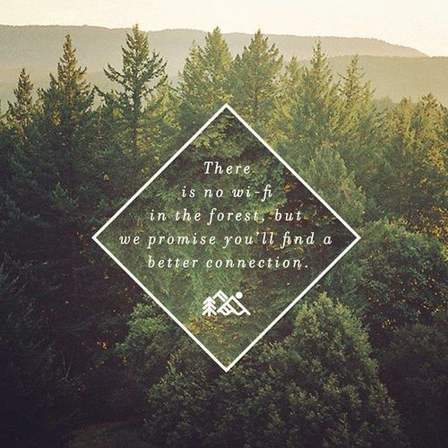 earth day quote