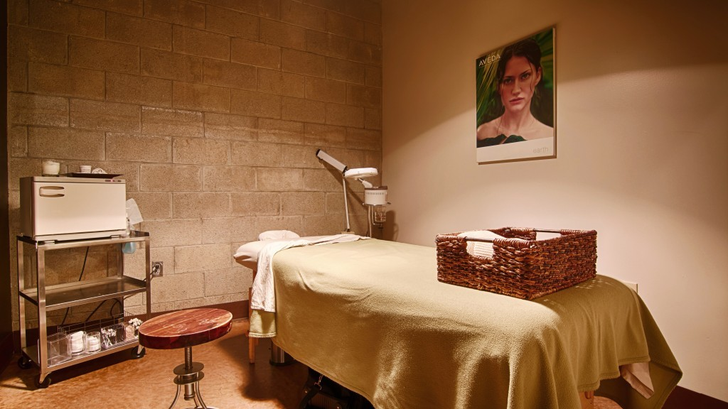 Spa Therapy School In Fort Lauderdale Florida