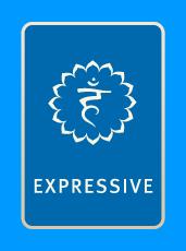 chakra_expressive