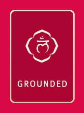 chakra_grounded