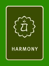 chakra_harmony
