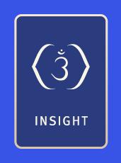 chakra_insight