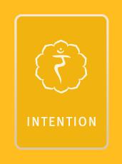 chakra_intention