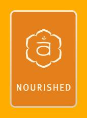 chakra_nourished