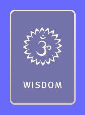 chakra_wisdom