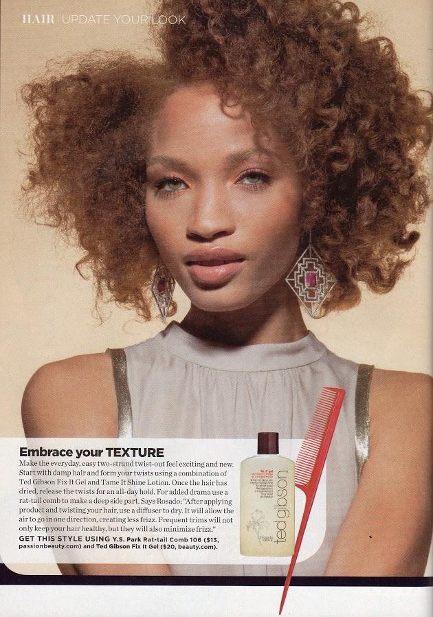 image from Essence Magazine