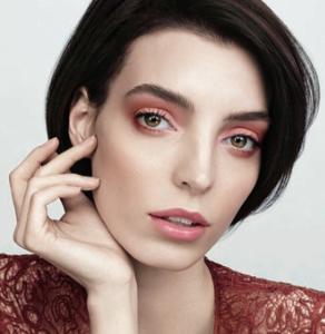 Indian Makeup Collection