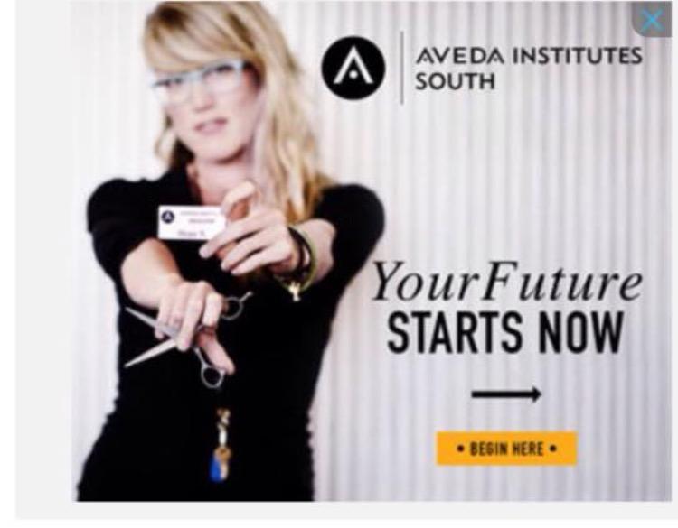 Aveda Arts & Sciences Institute Tampa Bay