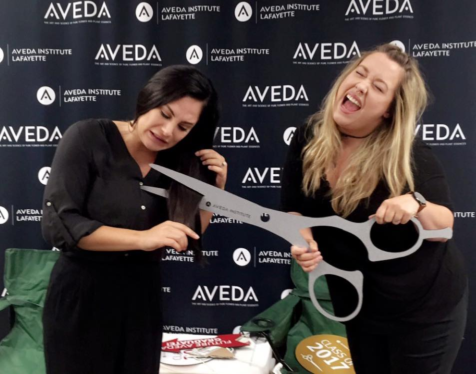 lafayette-camp-aveda-beauty-school