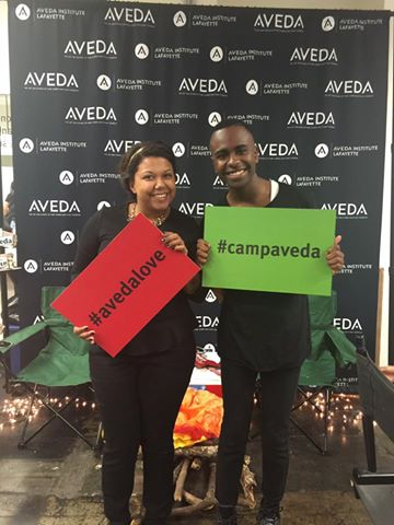 lafayette-camp-aveda-beauty-school3