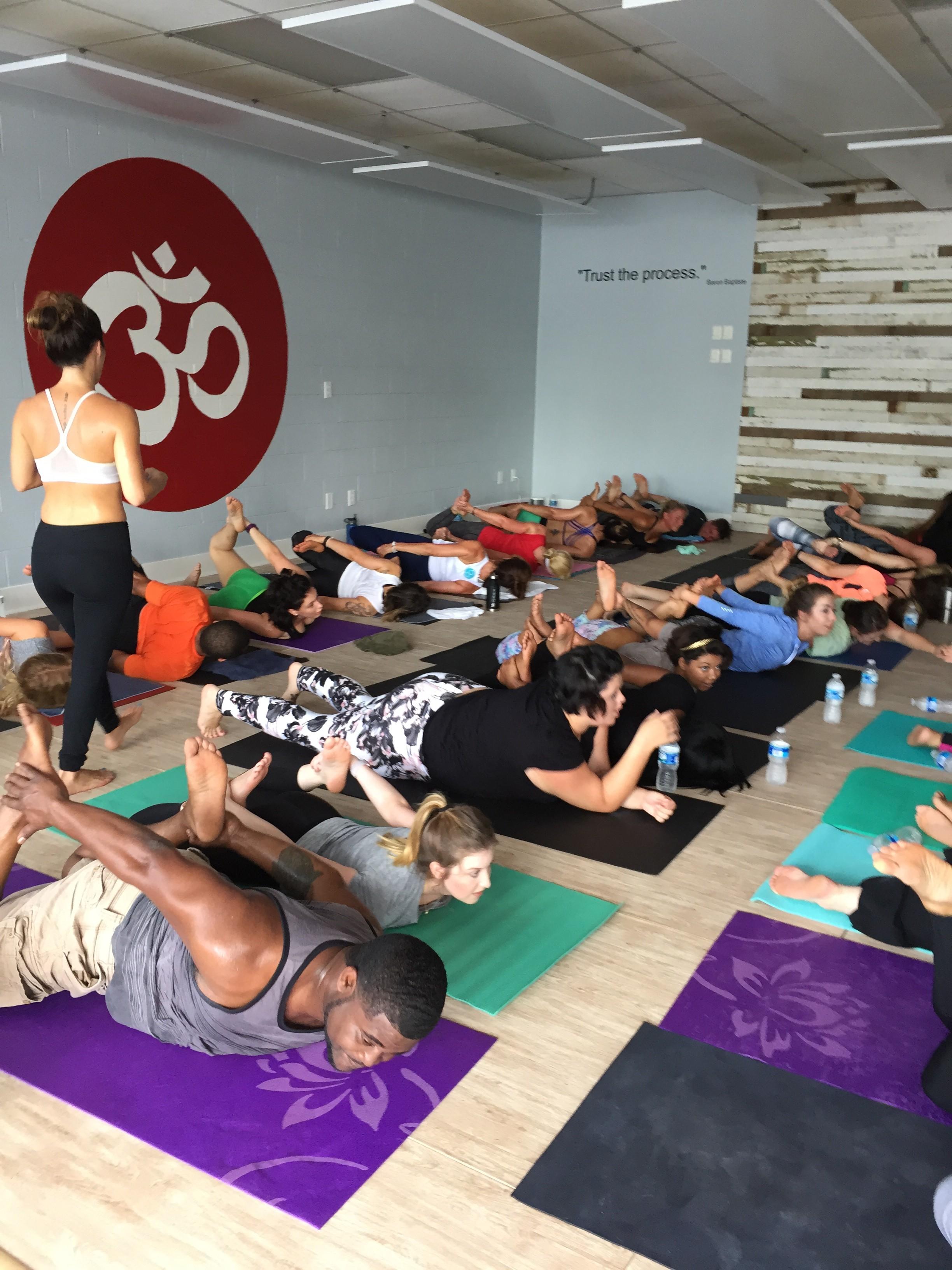 lafayette-camp-aveda-yoga-practice
