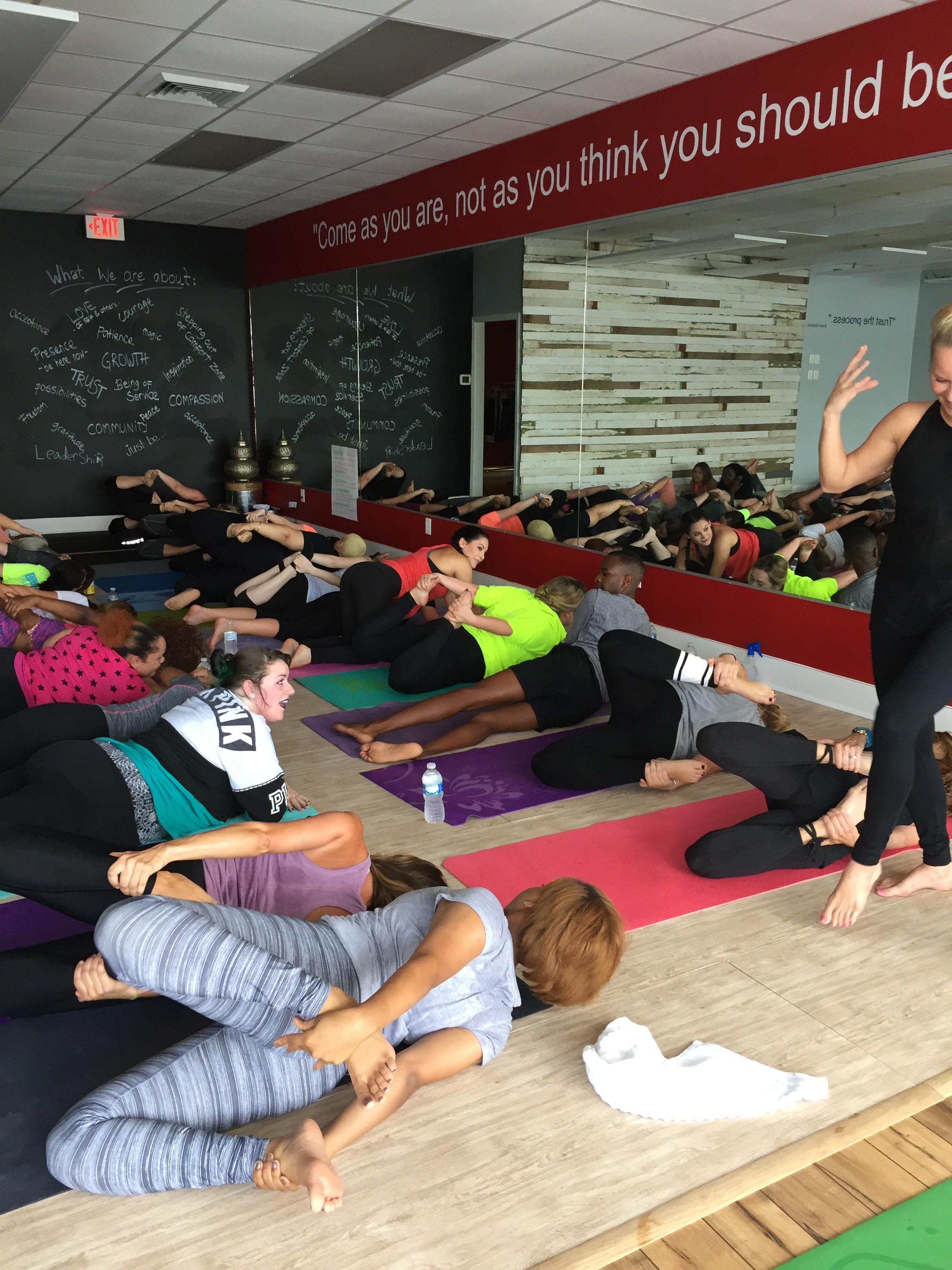 lafayette-camp-aveda-yoga-wellness