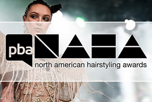 naha 2016 featured image