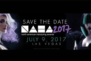 NAHA 2017