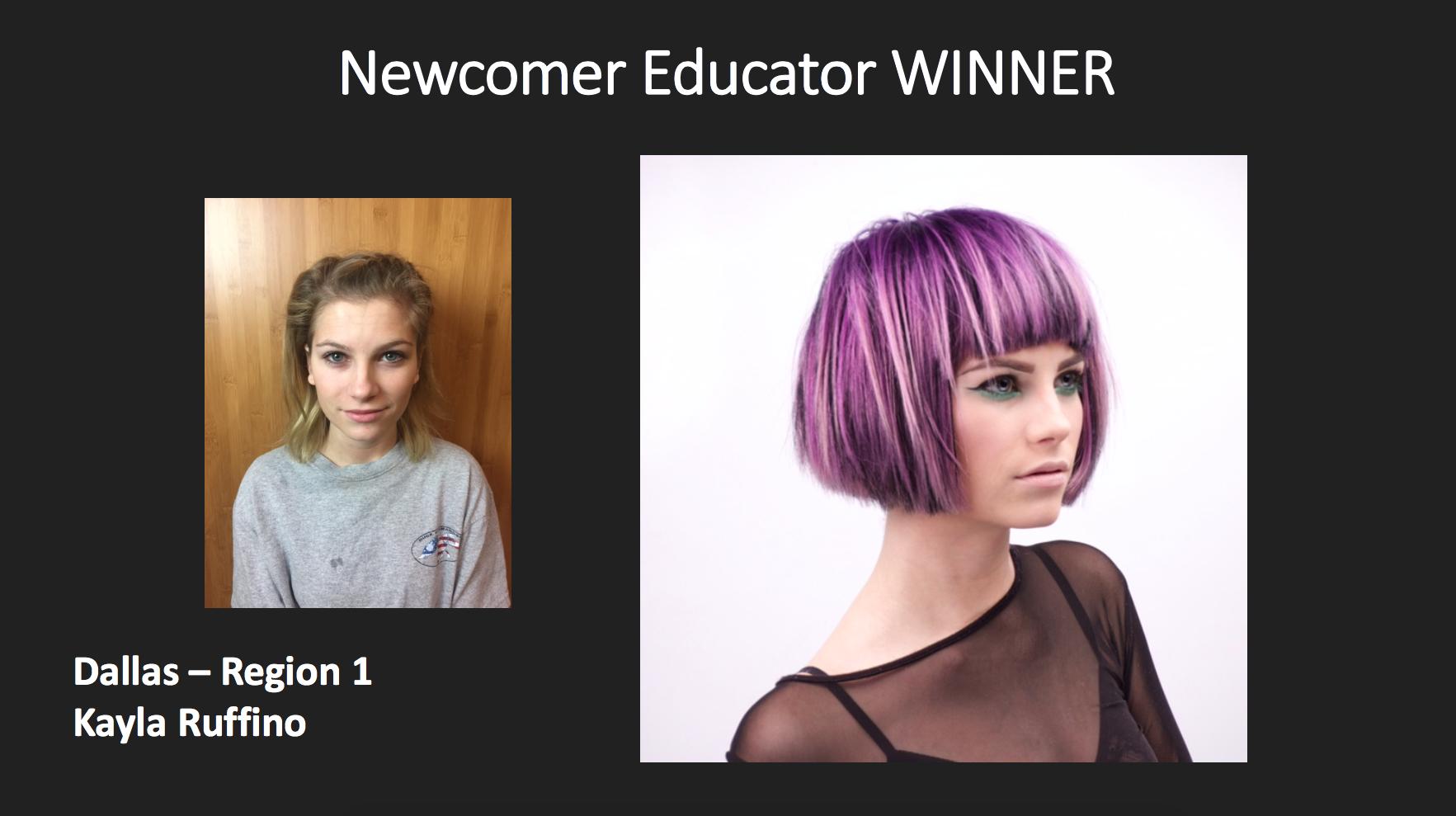 naha-dallas-winner-educator