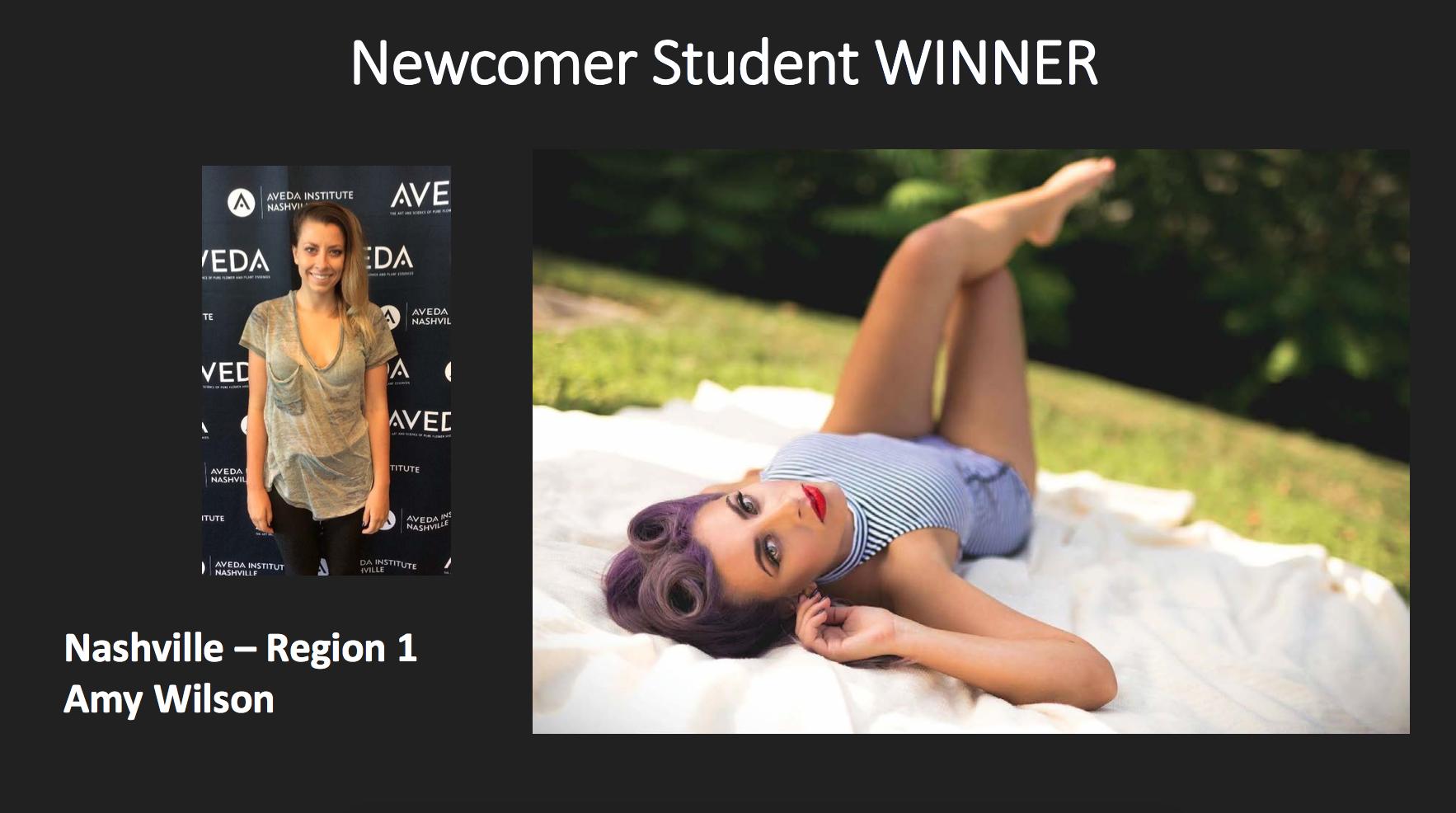 naha-nashville-winner