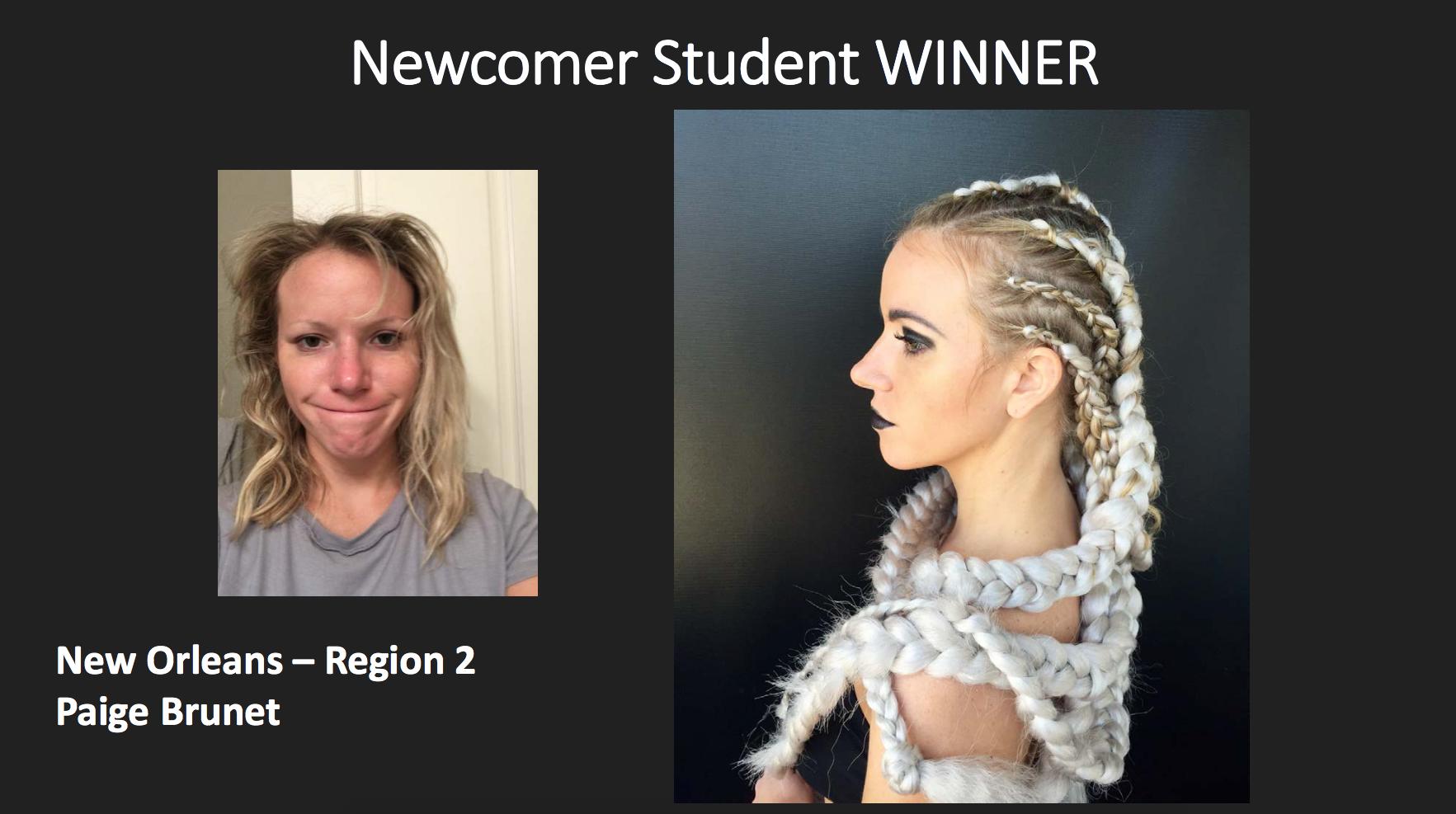 naha-neworleans-winner