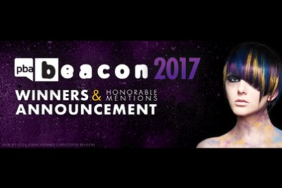 Beacon Announcement