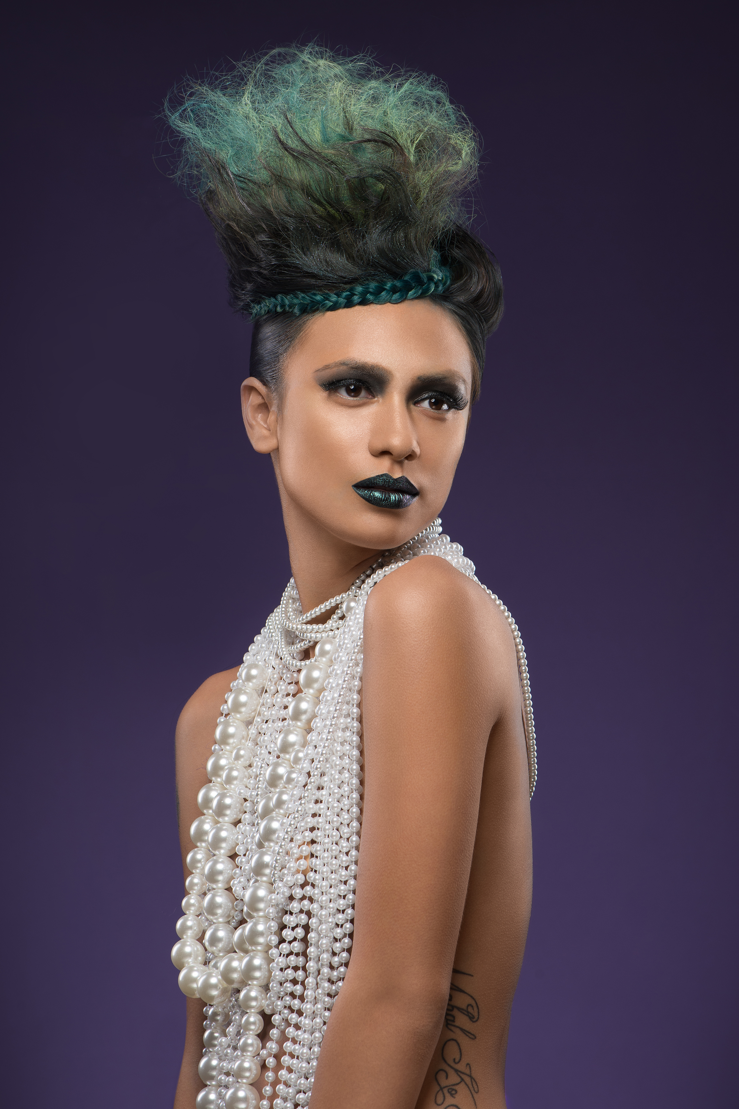 naha-newcomer-stylist2