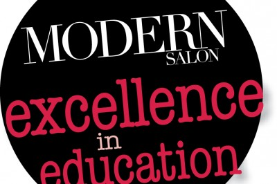 Excellence Education Aveda Nashville Beauty School